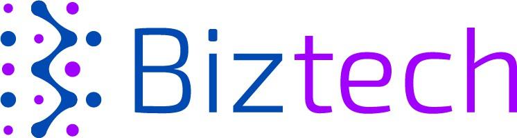 Biztech Business and Technology Forum