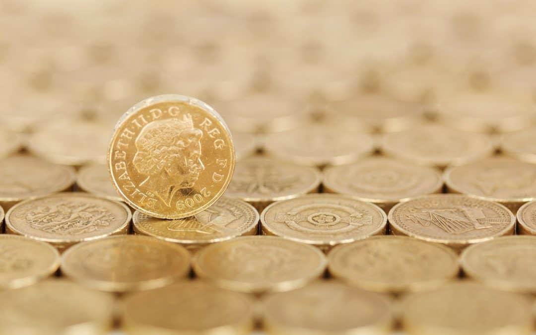 milton keynes programme funding
