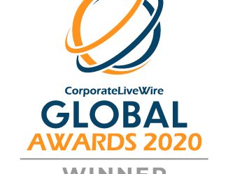 Biztech Member Acuigen Distinguished as Market Research Firm of the Year in Global Award