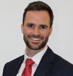 Alex Warner Joins Biztech Management Board