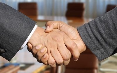 Success Tendering for Public Sector Contracts